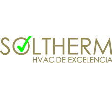 logo-soltherm