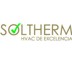 logo-soltherm