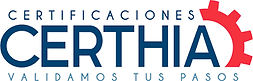 logo-certhia.png