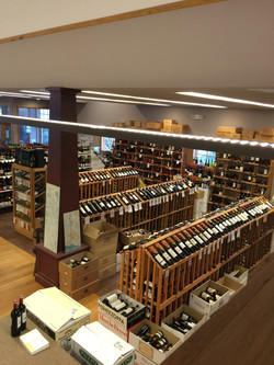wine racks 1.jpg