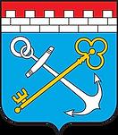 leningradsky_oblast-895x1024.png