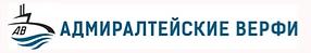 www.admship.ru.png