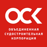 www.oaoosk.ru.png