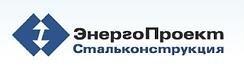 www.energopsk.ru.png