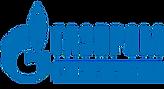 www.invest.gazprom.ru.png