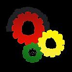 логотип_прозр-600.png