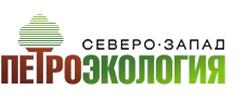www.petroeco.ru.png
