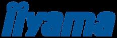 Iiyama_logo.png