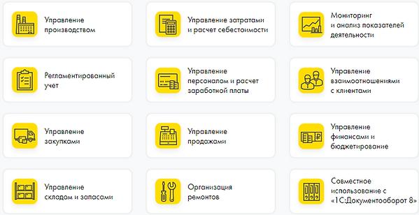 Opera Снимок_2018-10-02_161819_v8.1c.ru.