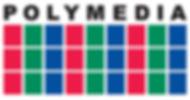 Polymedia.jpg
