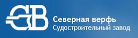 www.nordsy.spb.ru.png