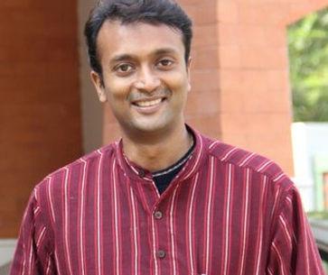 Bijith Bhaskar.jpg