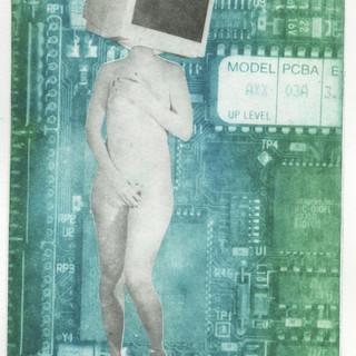 Model PCBA