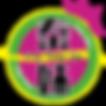 泰妹_logo_outline.png