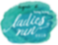 Final Ladies Run Logo-190px_v2.png