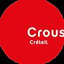 Crous-logo-creteil.png
