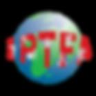 2A.(Yan)_IPTFA ENG Logo-CS5.png