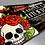 Thumbnail: Hasta La Muerte