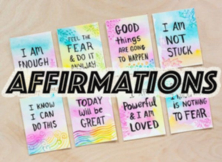 AFFIRMATION.jpg