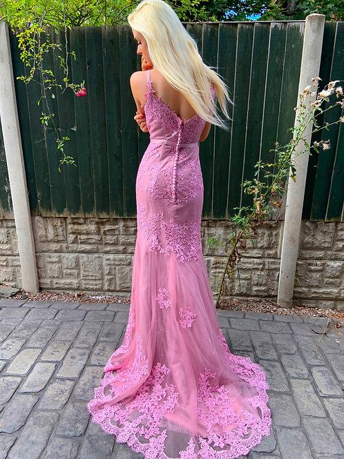 Stunning High Quality Evening Dress, Cocktail Dress, Prom Dress, Bridesmaid dres