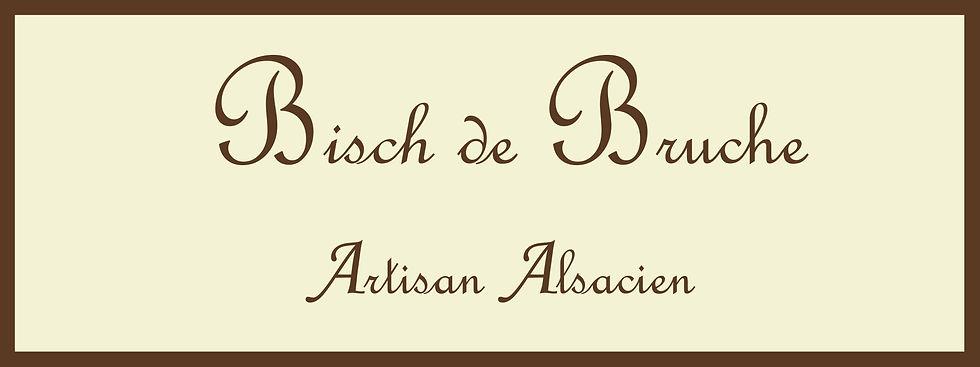 Bache Bisch de Bruche_modifié-1-3.jpg