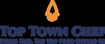 TTC_Logo-5000x2000px.png