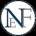 logo nordest.png