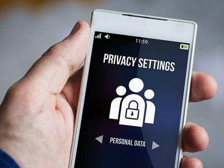 Sono iniziati i controlli del Garante della Privacy