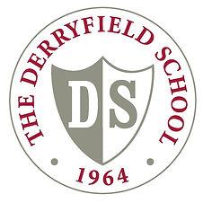 The Derryfield School