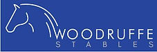 New woodruffe logo block.JPG