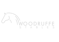 Woodruffe-website-logo-grey.png