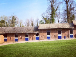 Stables with blue doors.jpg