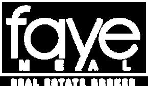Faye vector Logo_2020_white.png