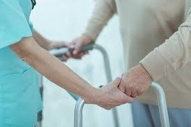 Changes to NIC and the Health and Social Care Levy - 1.25% tax hike to cover social care costs