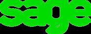 Sage Business Partners