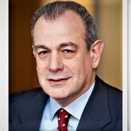 Luciano Peria