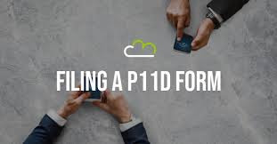 P11D Expenses Payments and Benefits in Kind 2020 to 2021