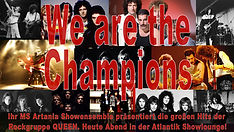 We are the Champions neu.jpg