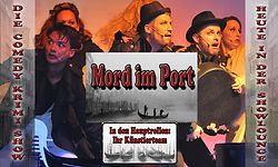 19 Mord im Port.jpg