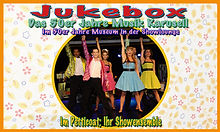 Jukebox neu.jpg
