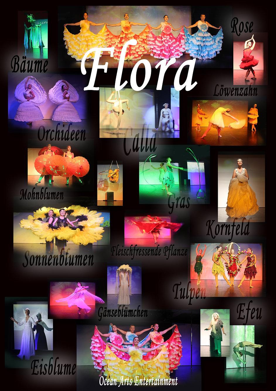 Flora Flyer.jpg