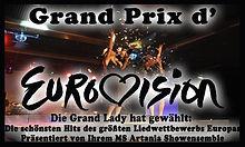 Grand Prix.jpg