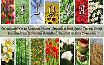 12 Flora.jpg