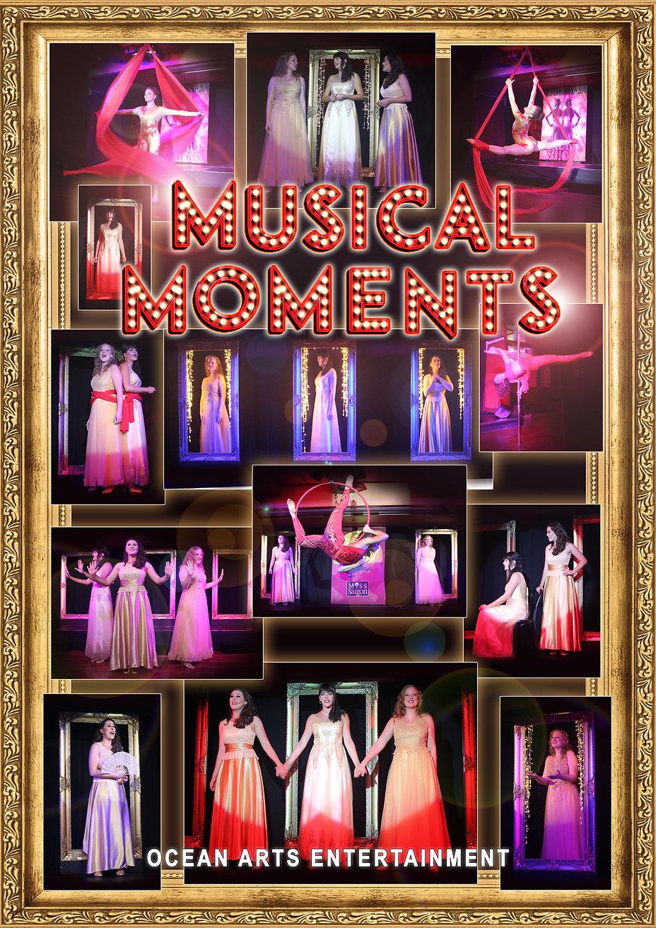 Musical Moments Flyer.jpg