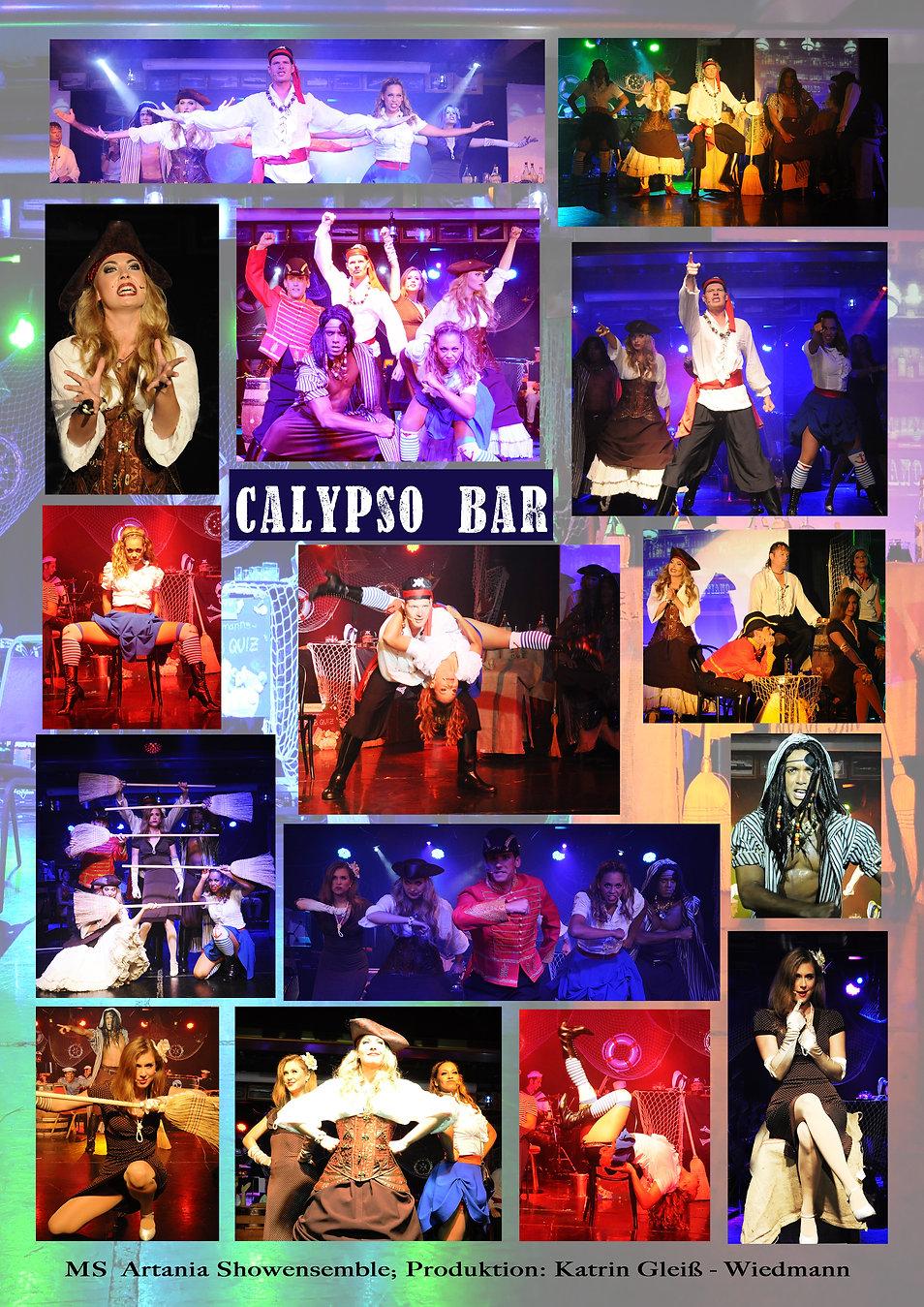 Calypso 2 Kopie.jpg