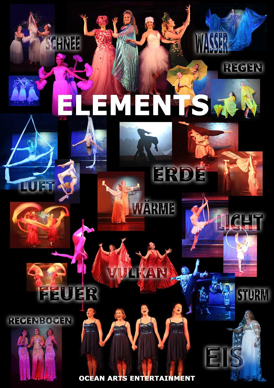 Elements 1.jpg