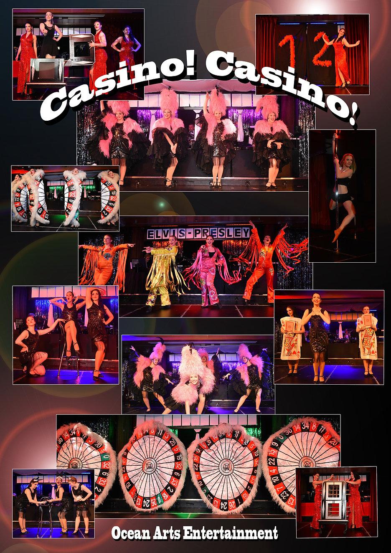 Casino Casino.jpg
