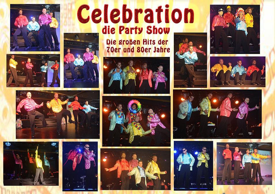Celebration Plakat.jpg
