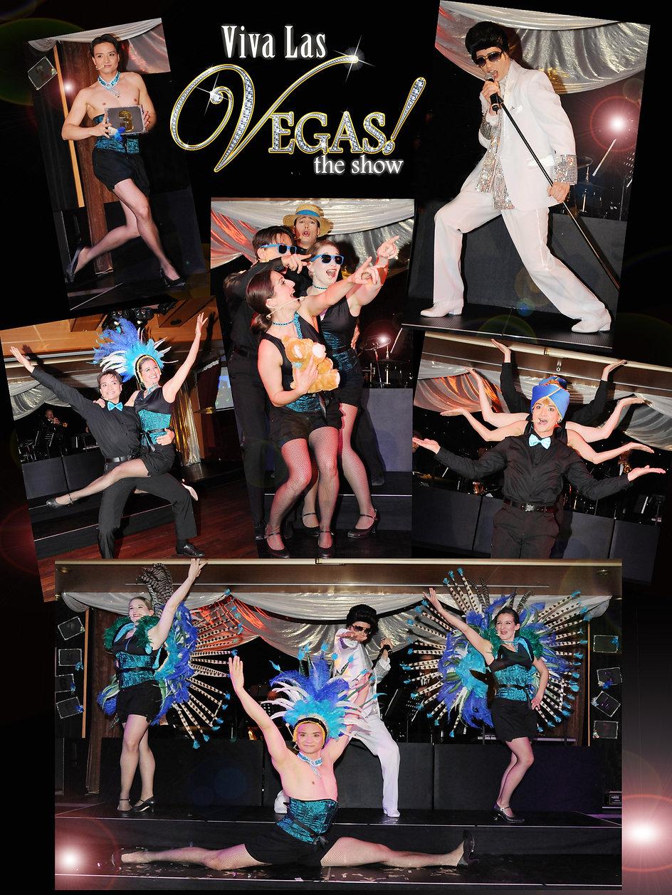 Vegas Foto Kopie.jpg