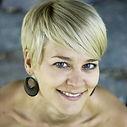 Ingrid Pic.jpg
